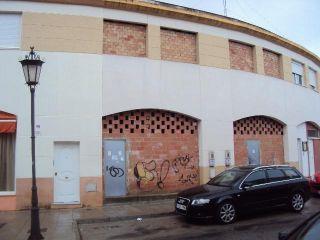Local en venta en Palomares Del Rio de 117  m²