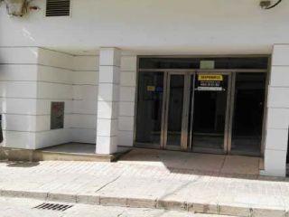 Local en venta en Cazalla De La Sierra de 134  m²