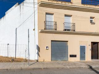 Local en venta en Viso Del Alcor, El de 168  m²