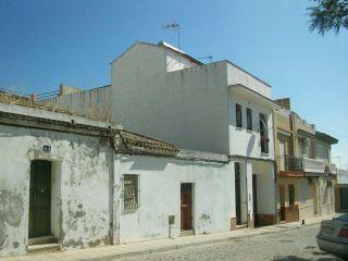 Local en venta en Palomares Del Rio de 59  m²