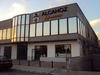 Local en venta en Bollullos De La Mitacion de 66  m²