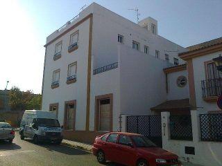 Local en venta en Cabezas De San Juan, Las de 118  m²