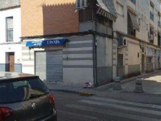 Local en venta en Palacios Y Villafranca, Los de 67  m²
