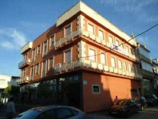 Local en venta en Algaba, La de 281  m²