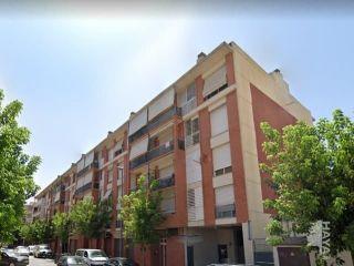Local en venta en Tortosa de 84  m²