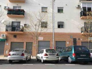 Local en venta en Sevilla de 32  m²