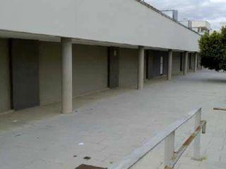 Local en venta en Sanlucar La Mayor de 96  m²