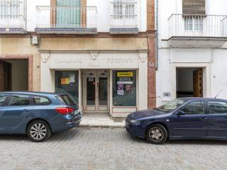 Local en venta en Estepa de 161  m²