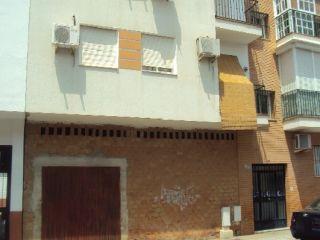 Local en venta en San Jose De La Rinconada de 69  m²