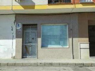 Local en venta en San Jose De La Rinconada de 62  m²