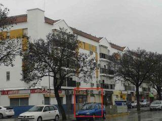 Local en venta en Rinconada, La de 50  m²