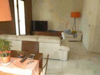 Piso en venta en Hostalets De Pierola (els) de 170  m²