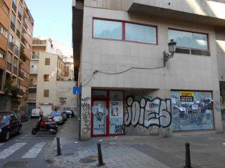 Local en venta en Valencia de 267  m²