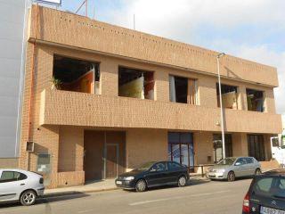 Local en venta en Foios de 1331  m²