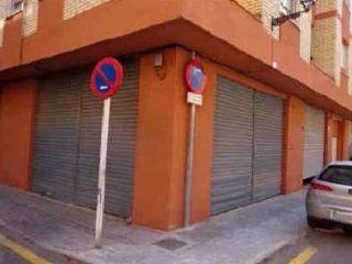 Local en venta en Valencia de 43  m²