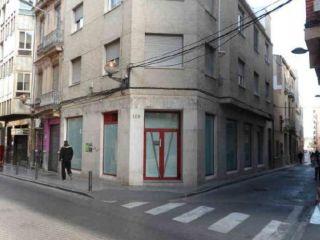 Local en venta en Sagunt de 128  m²