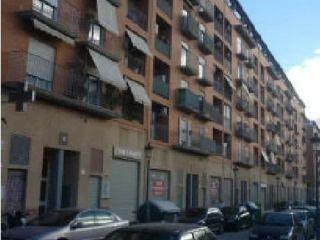 Local en venta en Valencia de 272  m²