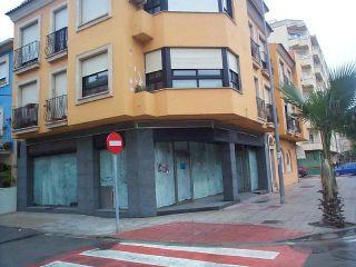 Local en venta en Benifaio de 98  m²