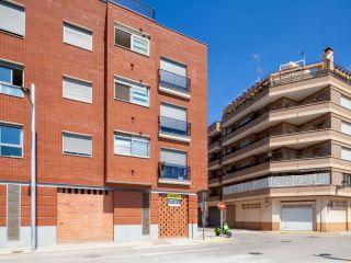Local en venta en Bonrepos I Mirambell de 203  m²