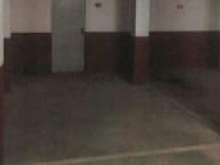 Garaje en venta en La Carlota de 25  m²