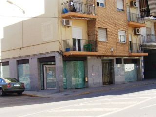Local en venta en Carlet de 190  m²