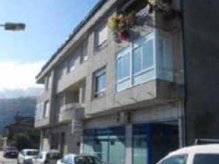 Piso en venta en Vilamartín De Valdeorras de 102  m²