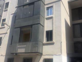 Piso en venta en Alaquàs de 54  m²