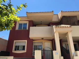 Piso en venta en Cartagena de 82  m²