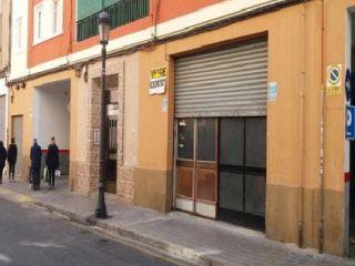 Local en venta en Mislata de 216  m²
