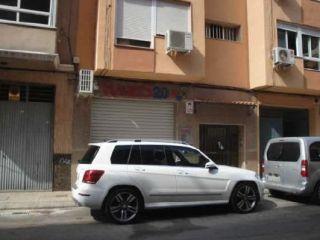 Local en venta en Alzira de 93  m²