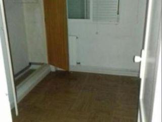 Piso en venta en Calafell de 50  m²