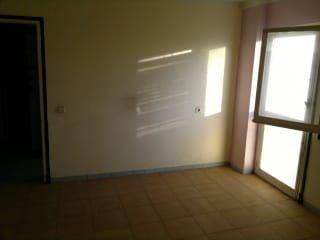 Vivienda en Alicante 2