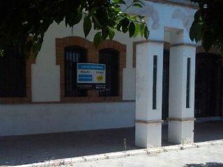 Local en venta en c. barcelona 2