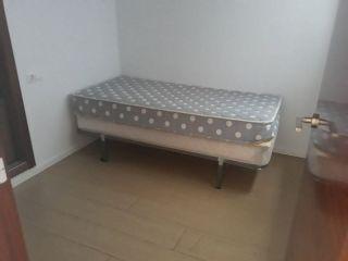 Unifamiliar en venta en Alicante/alacant de 66  m²