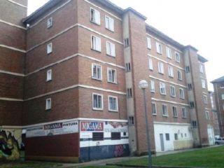 Local en venta en Vitoria-gasteiz de 60  m²
