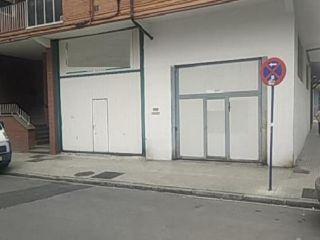 Local en venta en Vitoria-gasteiz de 76  m²