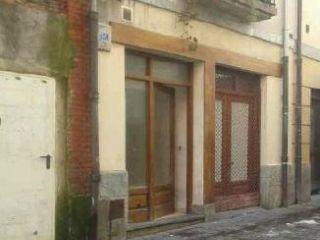 Local en venta en Vitoria-gasteiz de 57  m²