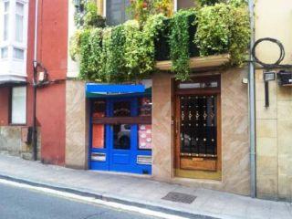 Local en venta en Vitoria-gasteiz de 52  m²