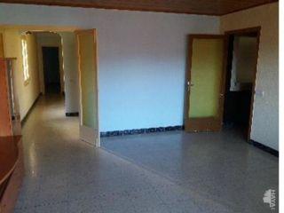 Piso en venta en Arbúcies de 85  m²