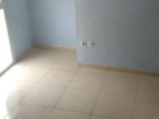 Piso en venta en Castellbell I El Vilar de 80  m²
