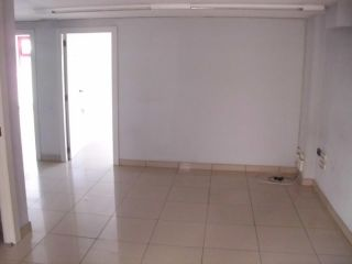 Local en venta en avda. aguilera, 32, Alicante, Alicante 2