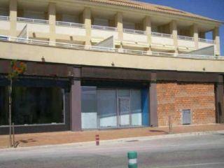 Local en venta en Xabia de 137  m²