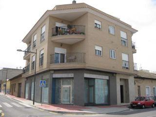 Local en venta en Algorfa de 157  m²