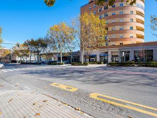 Local en venta en Alcoi de 122  m²