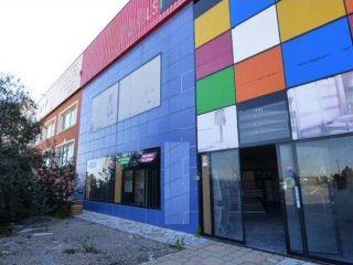 Local en venta en Pego de 60  m²