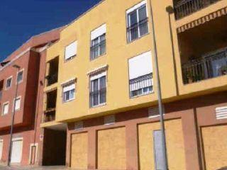 Local en venta en Callosa D'en Sarria de 131  m²