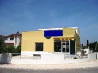 Local en venta en San Fulgencio de 338  m²