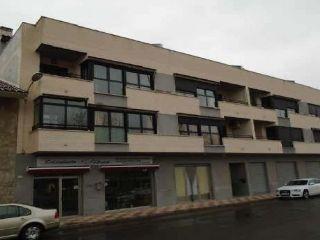 Local en venta en Castalla de 255  m²