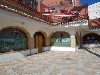 Local en venta en Xabia de 312  m²