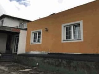 Piso en venta en La Orotava de 92  m²